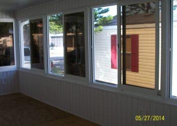 GlassAcrylic Enclosures 1