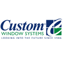 custom-winow-systems