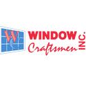window-craftsmen